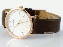Zegarek Bering Classic 13436-564