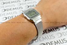 Zegarek CASIO A700WEM 7AEF