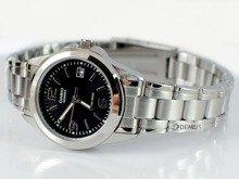 Zegarek Casio LTP 1259D 1AEF