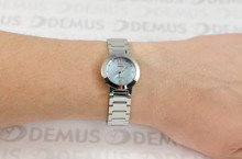 Zegarek Casio LTP 1282D 2AEF