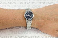 Zegarek Casio LTP 1310D 2BVEF