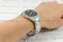 Zegarek Casio MTP 1302D 1A1VEF