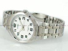 Zegarek Casio MTP 1310D 7BVEF