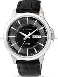Zegarek Citizen BF2011-01EE