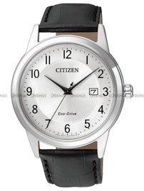 Zegarek Citizen Eco-Drive AW1231-07A