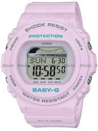 Zegarek Damski Baby-G BLX 570 6ER