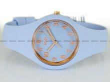 Zegarek Damski Ice-Watch - Ice Glam Colour 015329 S