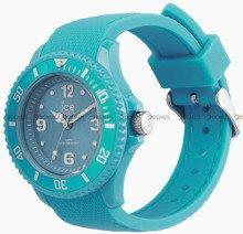 Zegarek Damski Ice-Watch - Ice Sixty Nine 014763 S