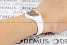 Zegarek Damski Ice-Watch - Ice lo Malibu 015604 S