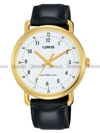 Zegarek Damski Lorus RG258NX9