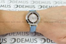 Zegarek Damski Lorus RG293PX9