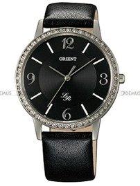 Zegarek Damski Orient FQC0H005B0