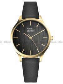 Zegarek Damski Pierre Ricaud P22081.1214Q