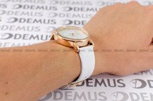 Zegarek Damski Timex Crystal Opulence TW2R95000