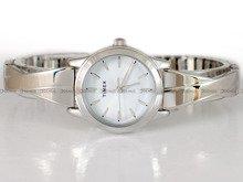 Zegarek Damski Timex Easy Reader TW2R98700