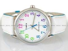 Zegarek Damski Timex Easy Reader TW2T28400