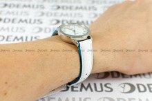 Zegarek Damski Timex Easy Reader TW2T28800