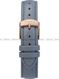 Zegarek Damski Timex Fairfield TW2T31800