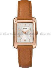 Zegarek Damski Timex Meriden TW2R89500