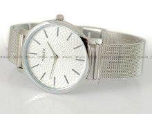 Zegarek Damski Timex Metropolitan TW2R36200