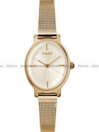 Zegarek Damski Timex Milano TW2R94400