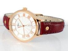 Zegarek Damski Timex Peyton TW2R42900
