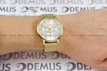 Zegarek Damski Timex Transcend TW2T74600