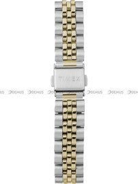 Zegarek Damski Timex Waterbury TW2R69500