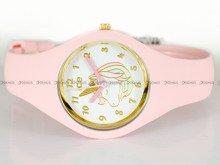 Zegarek Dziecięcy Ice-Watch - Ice Fantasia 016722 S