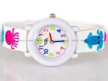 Zegarek Dziecięcy Knock Nocky Color Boom CB3004000