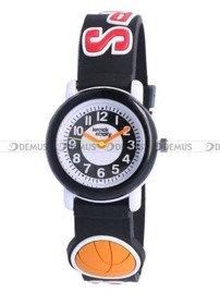 Zegarek Dziecięcy Knock Nocky Jelly JL3179101