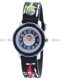 Zegarek Dziecięcy Knock Nocky Jelly JL3185001
