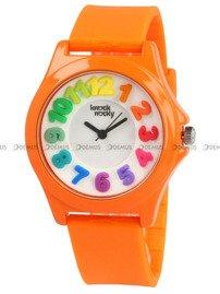 Zegarek Dziecięcy Knock Nocky Rainbow RB3921009