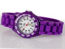 Zegarek Dziecięcy Knock Nocky Sporty SP3569005