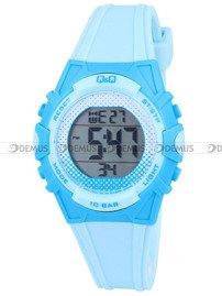 Zegarek Dziecięcy Q&Q M183J803Y M183-803