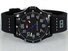 Zegarek Dziecięcy Tommy Hilfiger 1791666