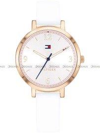 Zegarek Dziecięcy Tommy Hilfiger Kids 1720011