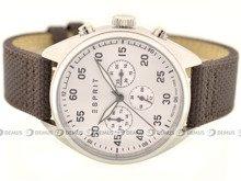 Zegarek Esprit ES108791004