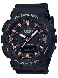 Zegarek G-SHOCK GMA S130PA 1AER