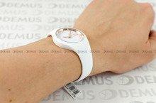 Zegarek Ice-Watch - Ice Glam ICE.GL.WRG.S.S.14 000977 S