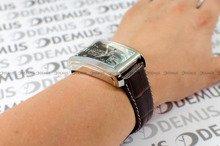 Zegarek Lorus Chronograph RM319BX9