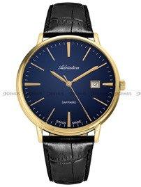 Zegarek Męski Adriatica A1283.1215Q