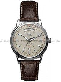 Zegarek Męski Aviator Douglas Day Date V.3.20.0.141.4-PL - Limitowana edycja
