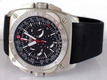 Zegarek Męski Aviator MIG-29 SMT Chrono M.2.30.0.219.6 - Limitowana edycja