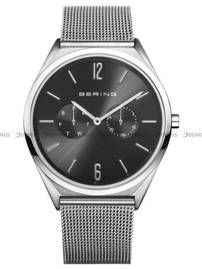 Zegarek Męski Bering Classic 17140-002
