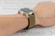 Zegarek Męski Davosa Heritage Big Date Quartz 162.478.56