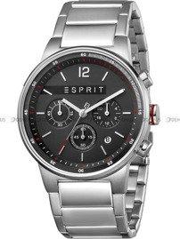 Zegarek Męski Esprit ES1G025M0065