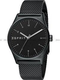 Zegarek Męski Esprit ES1G034M0085