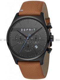 Zegarek Męski Esprit ES1G053L0035