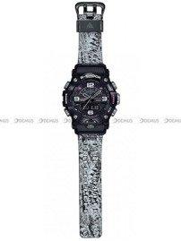 Zegarek Męski G-SHOCK MUDMASTER X Burton Snow Tree Bluetooth GG B100BTN 1AER  - Limitowana Edycja